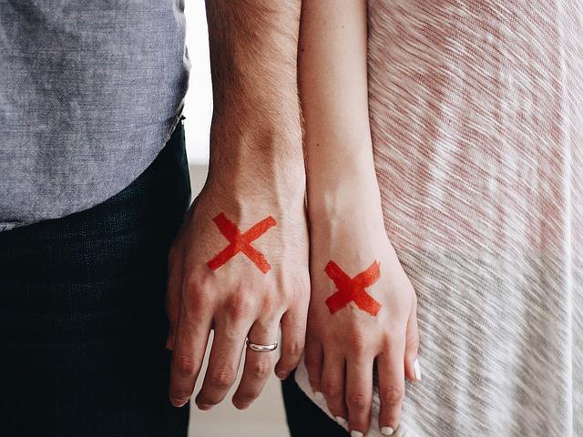 Rozwód z obcokrajowcem w Polsce — wszystko co musisz wiedzieć