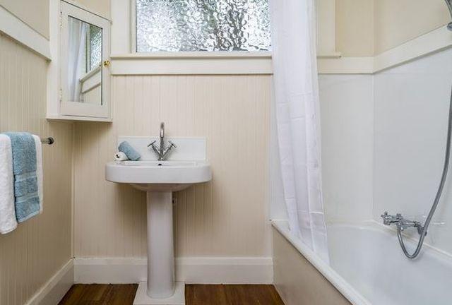 Wygodna łazienka w bloku – to naprawdę możliwe
